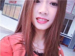 【美女秀场】邹玲