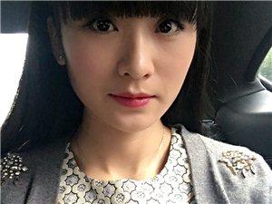 【美女秀场】杨正洁