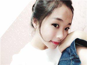 【美女秀场】韩俐