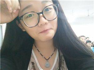 【美女秀场】陈丽莎
