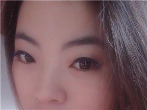 【美女秀场】马琳琳