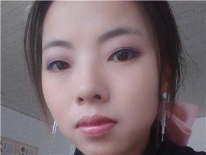 【美女秀�觥狂R琳琳