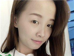 【美女秀场】刘春艳
