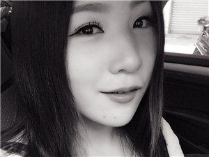 【美女秀场】潘潘