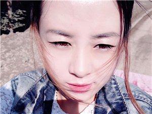 【美女秀场】木子李
