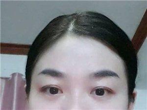 【美女秀场】胡倩丽