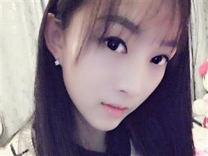 【美女秀场】罗小雅