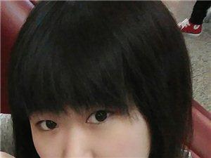 【美女秀场】崔平