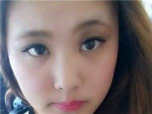 【美女秀场】梅汝佳