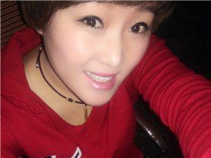 【美女秀场】孟娅南