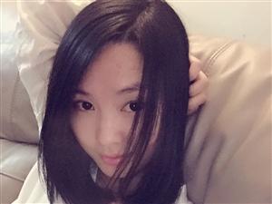【美女秀场】Christina