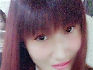 【美女秀�觥�O媛媛