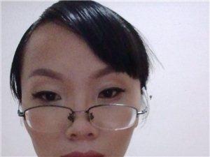 【美女秀场】付海燕