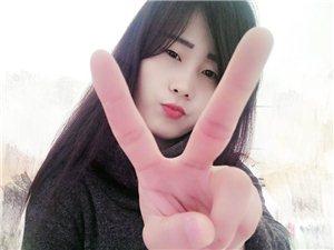 【美女秀�觥抗��o�o