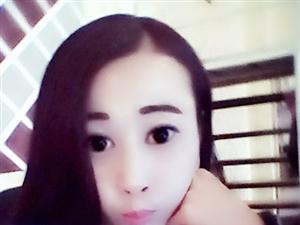 【美女秀场】刘文丽