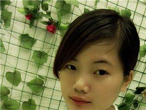 【美女秀场】欧阳芳