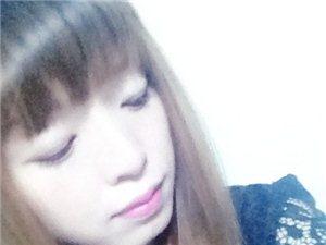 【美女秀场】崔晓珍