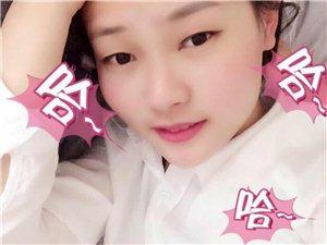 【美女秀场】程德娟