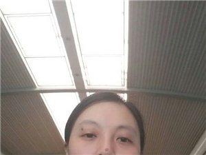 【美女秀场】王成菊
