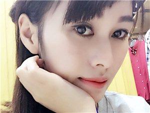 【美女秀场】李文玉