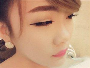 【美女秀场】韩依诺