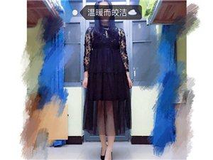 【美女秀场】黄紫玉