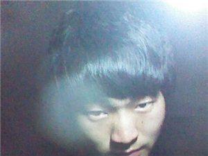 【��男秀�觥坑嗉t兵