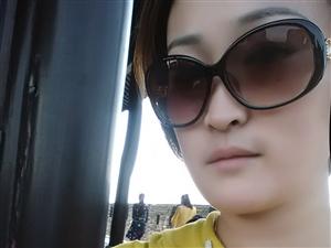 【美女秀场】卢娟