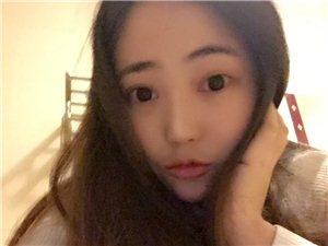 【美女秀场】杨欢