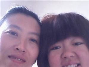 【美女秀场】tianliangping