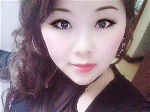 【美女秀场】龙佳琪