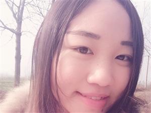 【美女秀场】程宁
