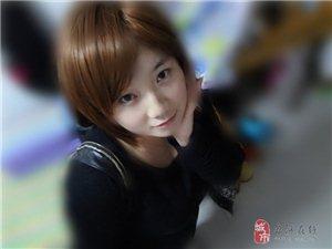 【美女秀场】潘敏