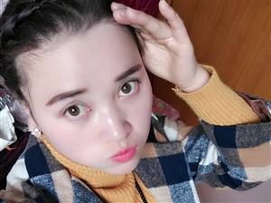 【美女秀场】贾战亚