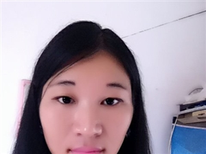 【美女秀场】刘景艳