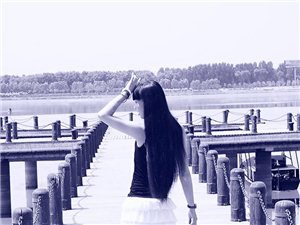 【美女秀场】佟瑶