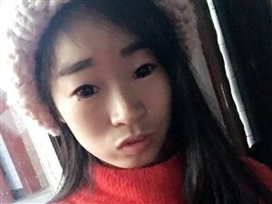 【美女秀场】赵敏