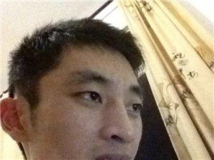 【帥男秀場】劉青龍 31歲 摩羯座 個體