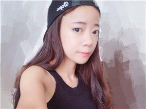 【美女秀场】李静妍