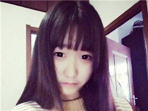 【美女秀�觥�O菁雯