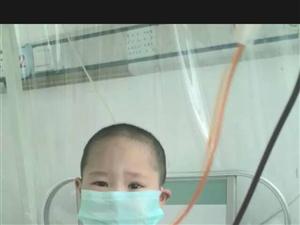 请大家救救这个可怜的小姑娘