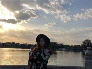 【美女秀场】苏丹