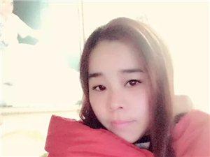 【美女秀场】徐辉艳