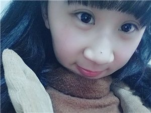 【美女秀场】穆晓佳