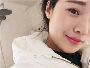 【美女秀场】张艳娜
