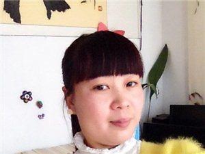【美女秀场】郑小菊