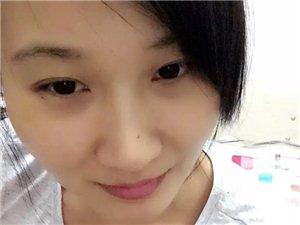 【美女秀�觥吭S敏