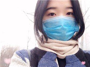【美女秀�觥颗嗣啡A