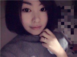 【美女秀场】蔡蔡
