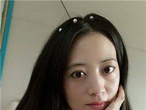 【美女秀场】招远在线微封面滴一七0:王少梅